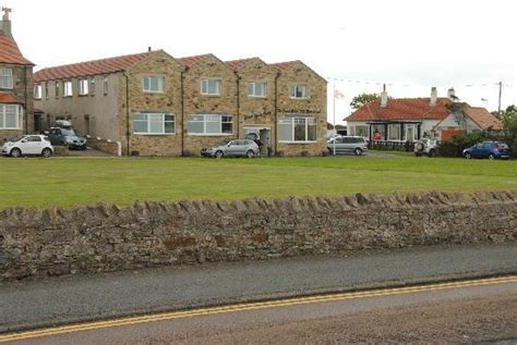 house hotel seahouses house hotel seahouses the room picture of