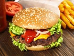 25 best burgers in america eblogfa