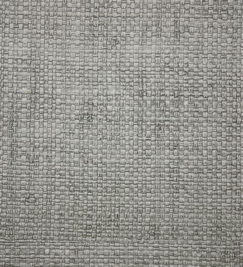 grey vinyl wallpaper bankun raffia vinyl wallpaper tight weave raffia effect