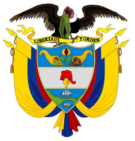 el escudo arverno la 8421688685 blog de ceremonial y protocolo escudo de colombia