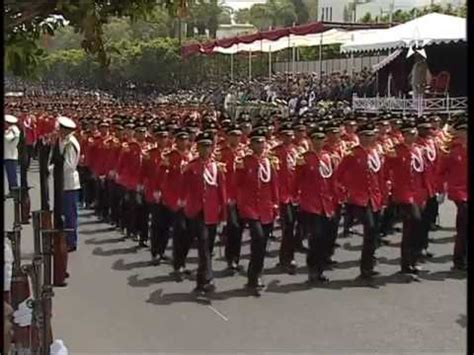 King Mohammed VI Hails Moroccan Army?s Mobilization to