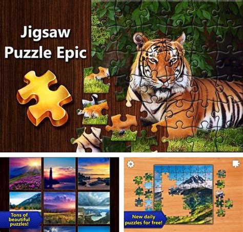 free jigsaw puzzles for android tablet titan jigsaw puzzle android apk titan jigsaw puzzle free for tablet and phone