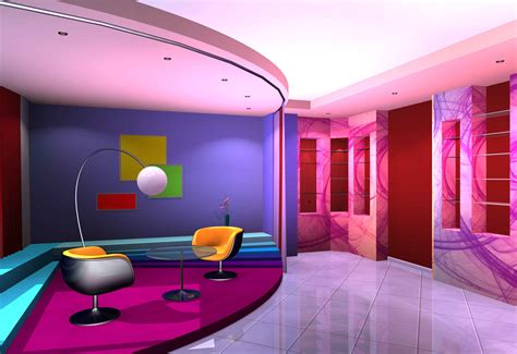 home painting design tool home paint design images best home design ideas