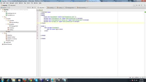 javascript module pattern stack overflow javascript how to import module and display on view in