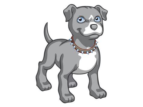puppy in my pocket adventures in pocketville gort puppy in my pocket adventures in pocketville wiki