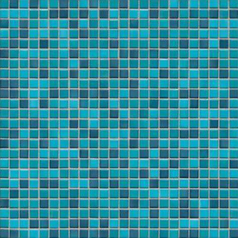 fliesen rutschfestigkeit mosaikfliesen keramikmosaik fliesen mosaik jasba