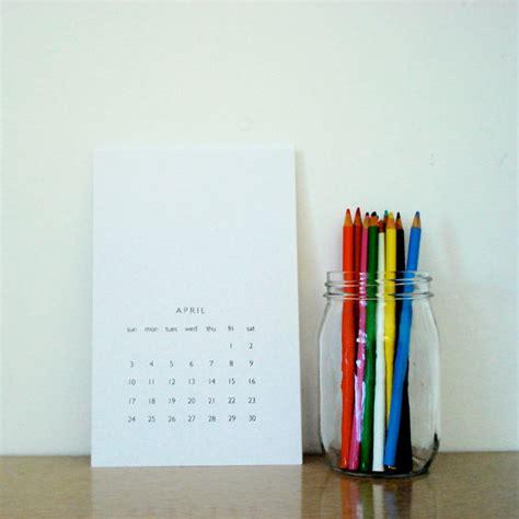 Calendar Do It Yourself Templates Blank Printable 2013 Calendar Template Do It Yourself Pdf
