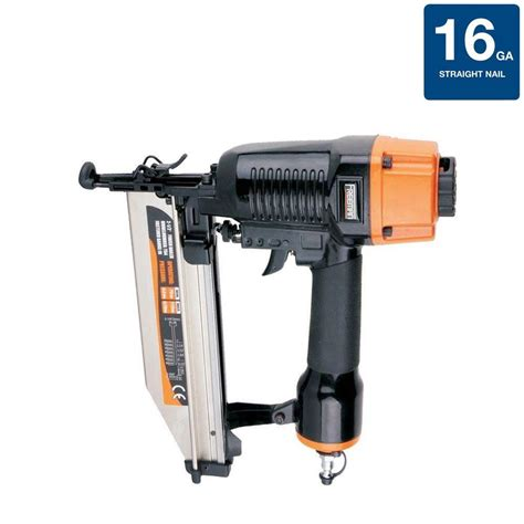 fasco pin nailers nail guns pneumatic staple guns