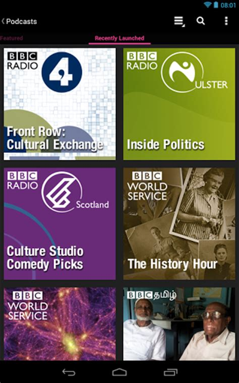 iplayer radio apk iplayer radio apk