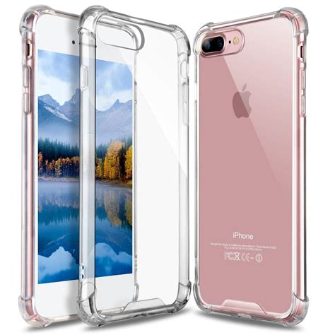 great clear cases  show   iphone   imore