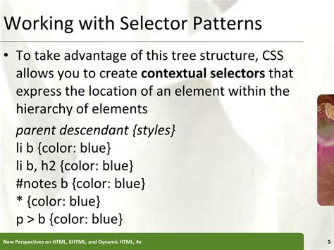 css tutorial powerpoint ppt tutorial 4 creating special effects with css