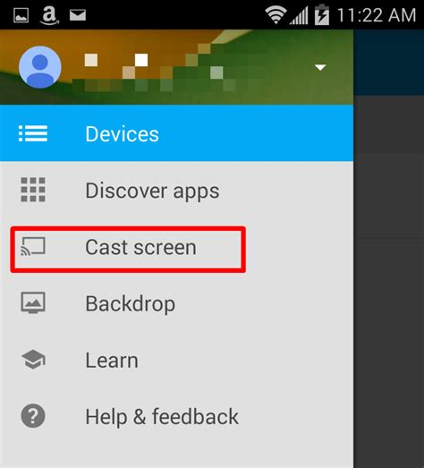 android cast screen to tv how to chromecast prime instant to your tv undershirt