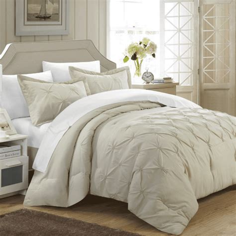 tan coverlet the perfect yellow paint color for your bedroom