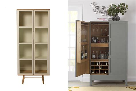 Home Bar Cabinet Uk Modern Scandinavian Style Bar Cabinets