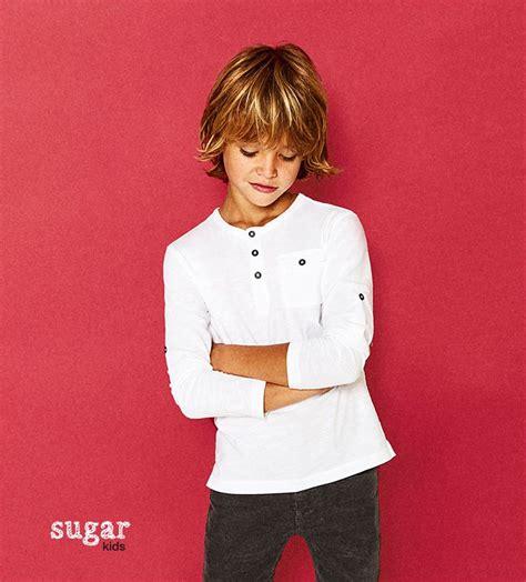 sugar new star model pics sugarkids kids model agency agencia de modelos para