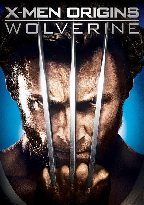 film online x men origins wolverine x men origins wolverine movie fanart fanart tv