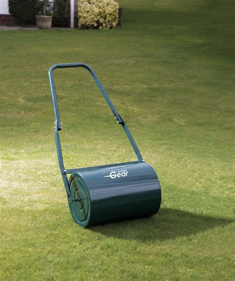 Garden Roller by 5 Best Lawn Rollers Tool Box