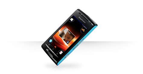 Hp Sony W150i aplikasi whatsapp for sony ericsson w150i trackssky