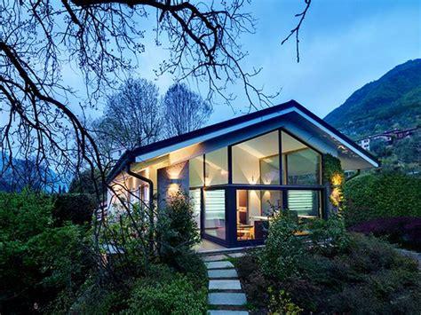 villa design brief 265 best dream home images on pinterest modern