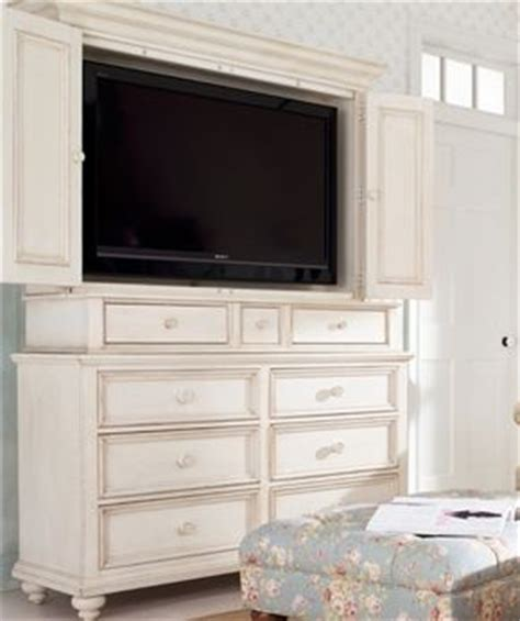 shabby chic entertainment center entertainment center pinterest