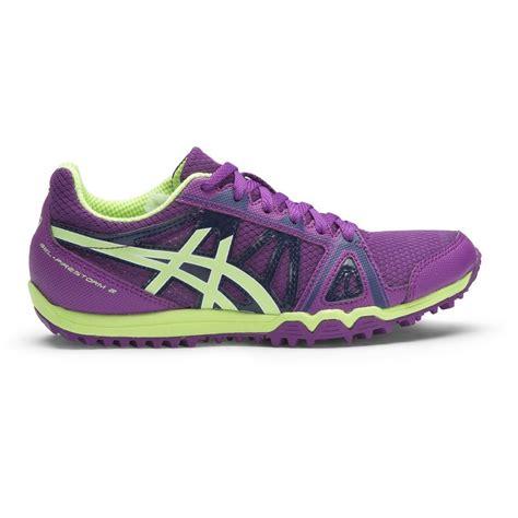 waffle running shoes asics gel firestorm 3 waffle racing shoes