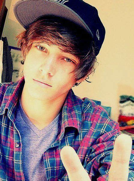 1000 images about cute selfies on pinterest scene hair 1000 images about cute boys on pinterest