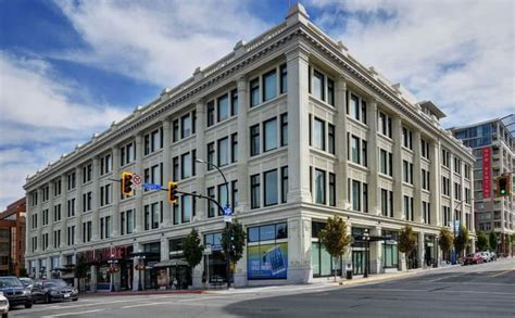 1 Bed and Den Condo in the Historic Downtown Hudson