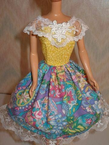 Handmade Doll Clothes For Sale - handmade doll clothes for sale from canton