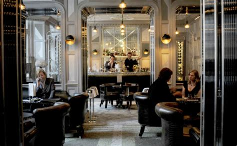 top bars in mayfair mayfair area guide the best restaurants bars pubs shops and hotels in mayfair