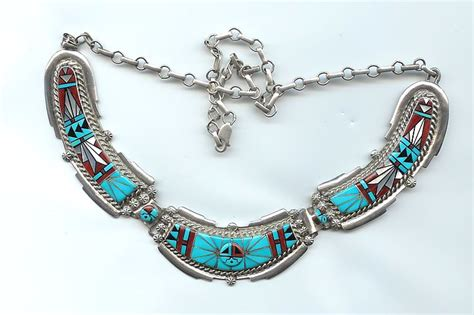how to make indian jewelry authenticity and make american indian