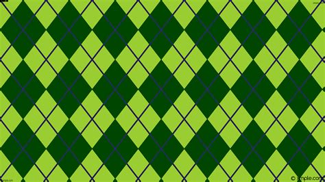 Or Free Argyle Wallpapers Background Images