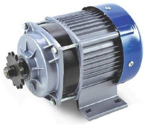 aliexpress buy 750w dc 48v brushless motor electric