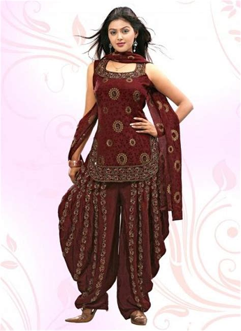 patiala dress pattern images fashion designs stars patiala salwar kameez new designs 2011