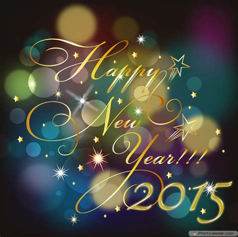 new year festival 2015 top 10 new year s pictures 2015 elsoar