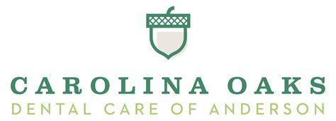 comfort dental anderson in carolina oaks dental care carolina oaks dental care