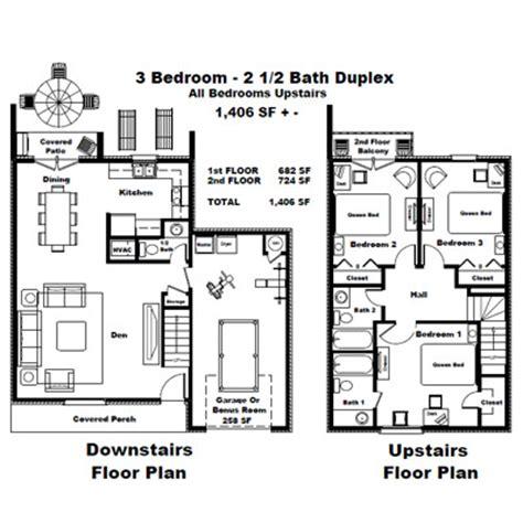highland ii 3 bedrooms floor plans regent homes the garden homes of highland plantation plan 3f