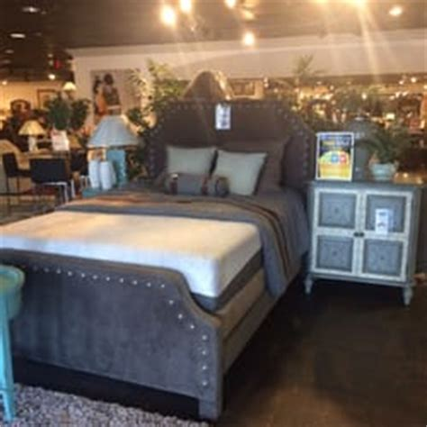 rooms to go ls rooms to go outlet store norcross 23 photos 35