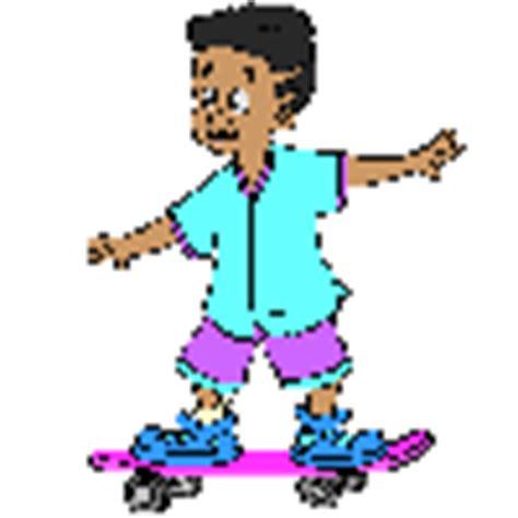 imagenes chistosas de amor gif gifs animados de skate