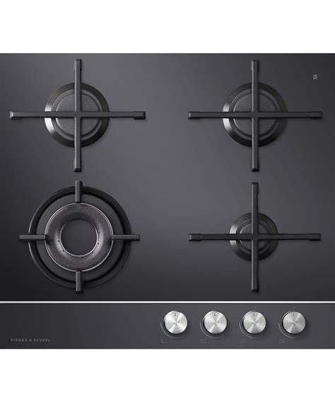 gas cooktop repairs cg604dnggb1 fisher and paykel gas on glass cooktop