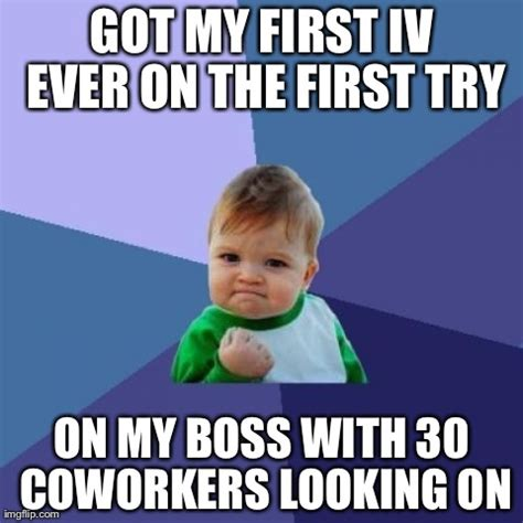 Annoying Coworkers Meme - funny co worker meme