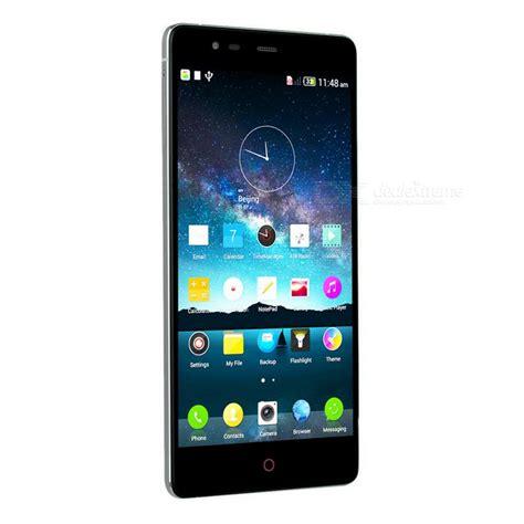 Hp Zte Ram 3gb zte z7 nx506j android 4 4 4g phone w 3gb ram 32gb rom white free shipping dealextreme