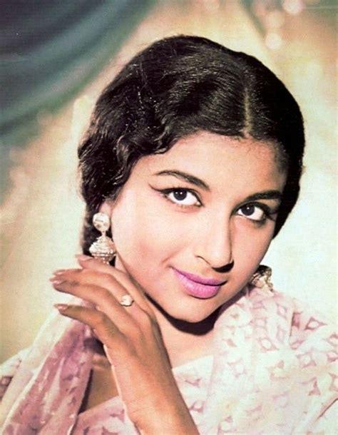 Sharmila Syar I F A 1000 images about indian vintage on