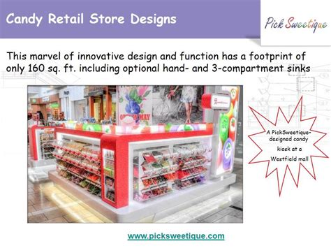 zk layout design candy retail store designs and layouts youtube