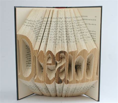 the dreamers books book origami by isaac salazar bored panda