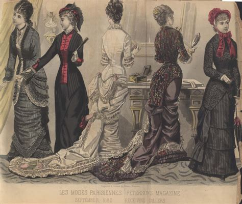 victorian era late victorian era clothing late victorian era fashion