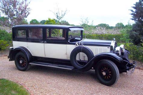 vintage chrysler vintage cars for weddings chrysler imperial distinctly
