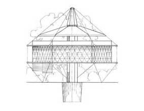 Buckminster Fuller Dymaxion House Buckminster Fuller Archdaily