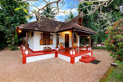 home design for village in india philipkutty s farm stay in independent homely