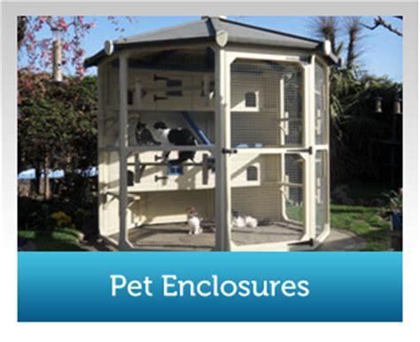 luxury dog houses uk custom handmade cathouses pet enclosure s