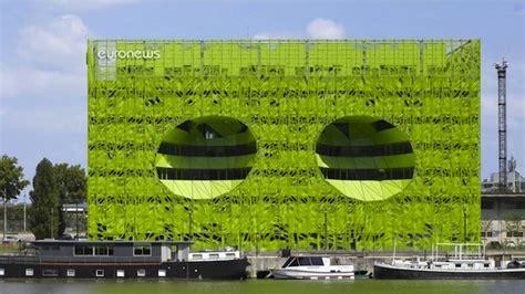 confluence architecture le quartier de confluence 224 lyon entre innovation